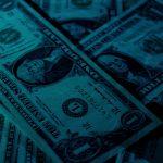 refund consulting program