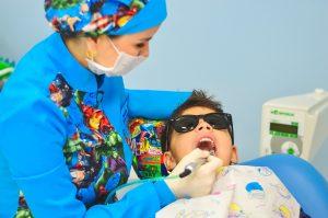 Sterling Orthodontics