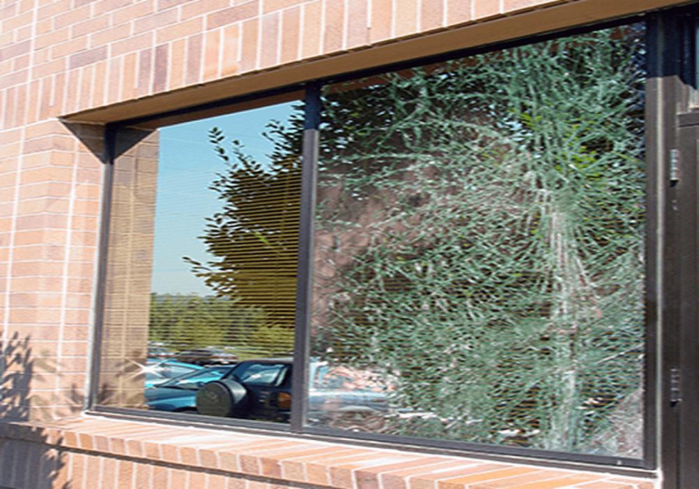 glass-repair-replacement