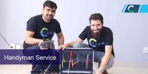 handyman-services-caam-pk
