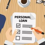 personal-loan-disbursement