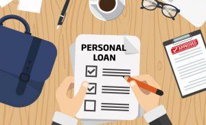 personal-loan-disbursement