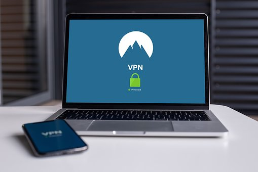marstechnology-vpn-security