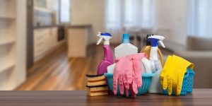 Things Landlords Do To Ensure Tenant Safety