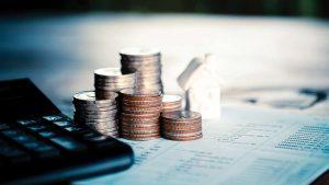 Iinvestment option