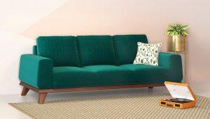 best sofa bed designs