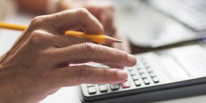 Do you want to save on your PPC Budget?