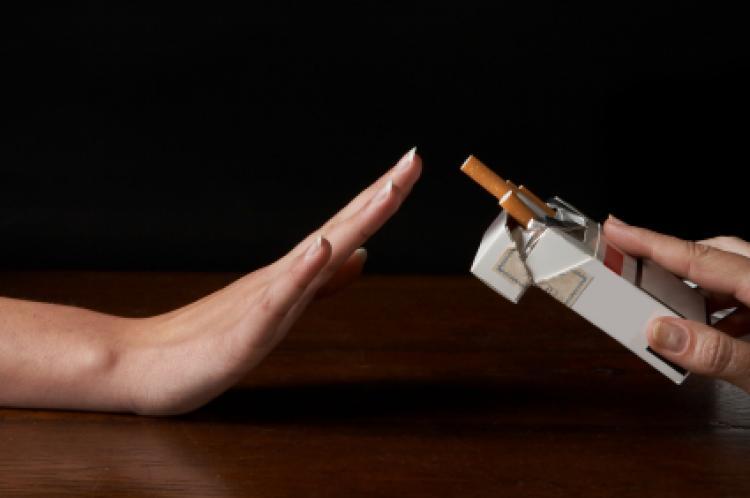 Tobacco-Prohibition-Day