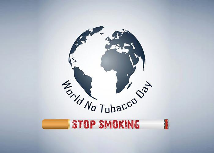 Tobacco Prohibition Day