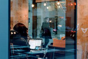 Webinar Business