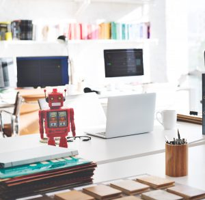Chatbot Business