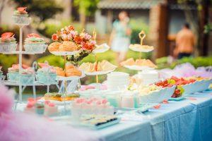 baby-shower-birthday-buffet-587741