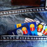 Detailed Guide to Understand Credit Card Process
