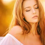 biotin hair growth side effects