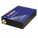 buy mini spectrometer