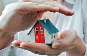 home-protection-insurance-cover