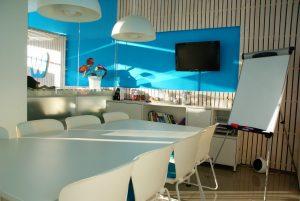 meeting room in kolkata