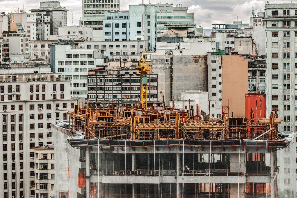 scaffolding manufacturer kolkata