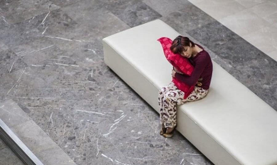 sleeplessness-cure