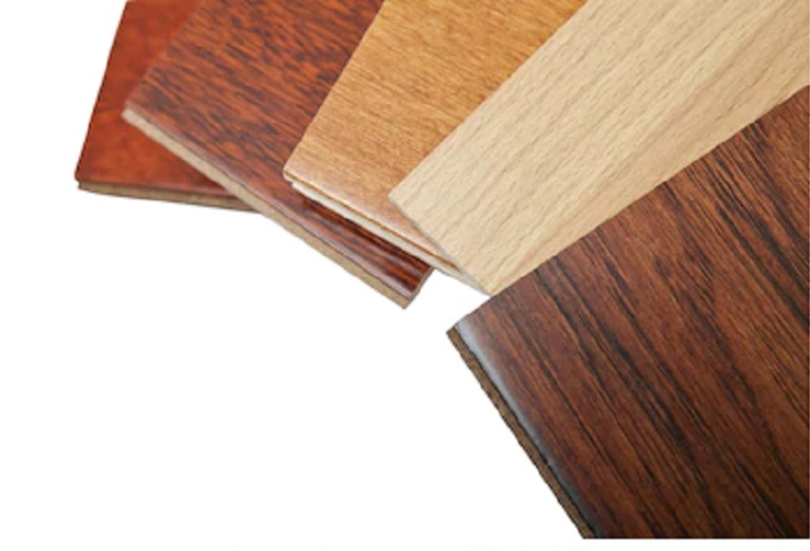 Solid Timber Supplies