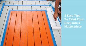 tips-paint-deck