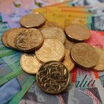 Create Australia refund consulting reviews -australian dollar