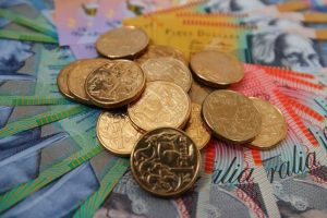 Create Australia refund consulting reviews -australian dollar