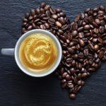 Why Love Coffee   Jonah Engler