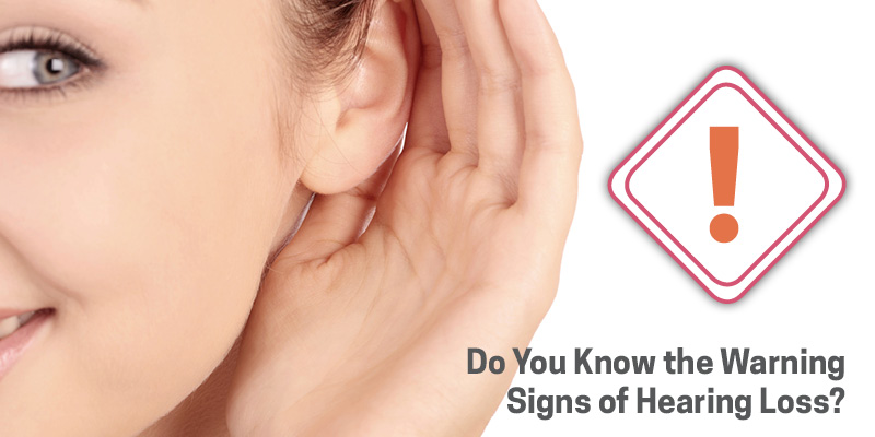 Warning-Signs-Of-Hearing-Loss