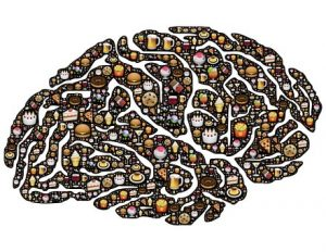 Boost-Up Your Mind and Combat Academic Stress with These 5 Brain Foods