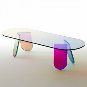 table color