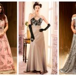 designer-gowns