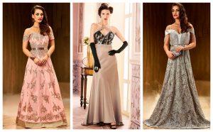 designer-gowns