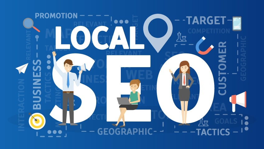 local_seo_tips