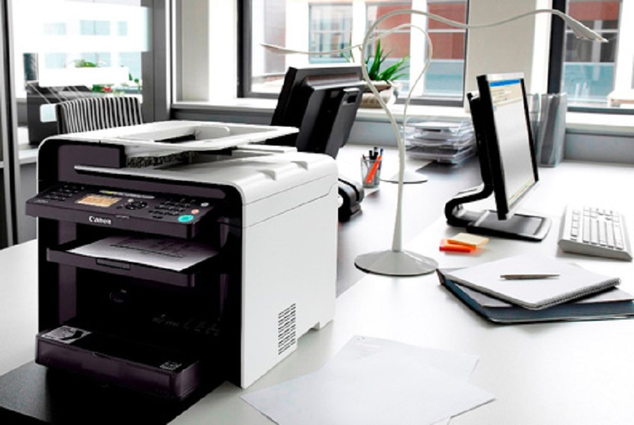 printers-rental service