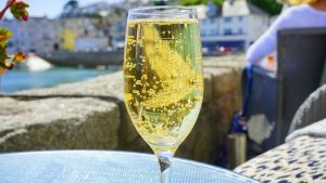 wine portugal