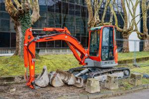 Excavation-Services