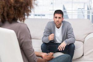 CognitiveBehaviourTherapy