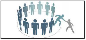 Employee-Retention