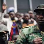 Hero of DRC