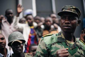 Hero of DRC