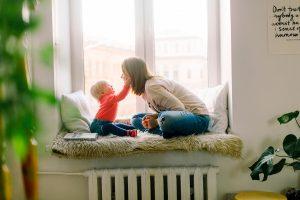 Lynette Boggs-Perez   When Making Child Custody Decisions