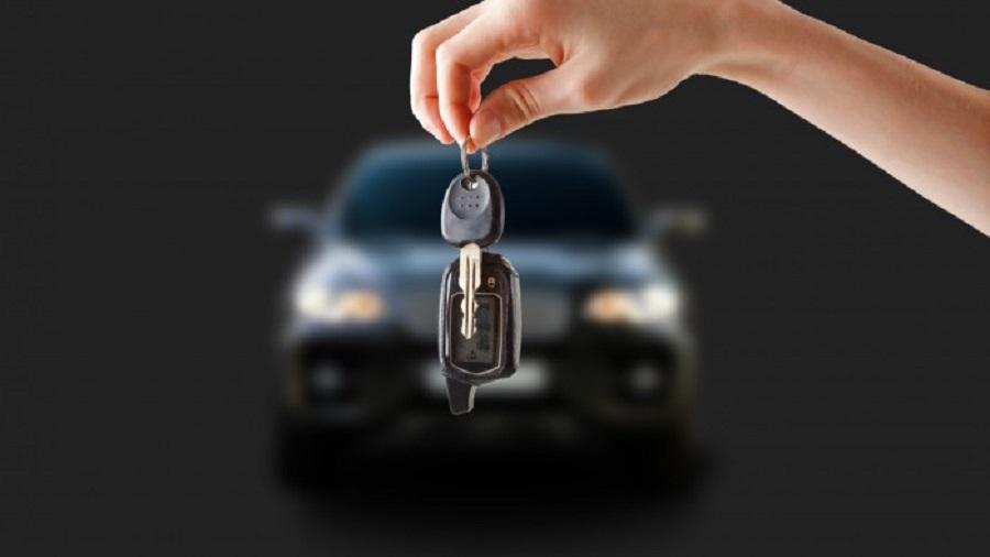 best car locksmith in Tulsa
