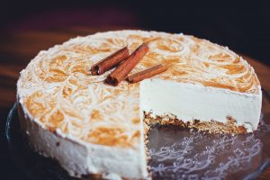 abdul-fares-cheesecake