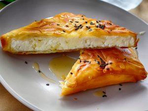 abdul-fares-bread-cheese