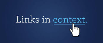 Contextual Links