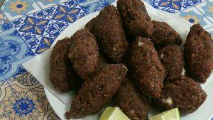 abdul-fares-kibe