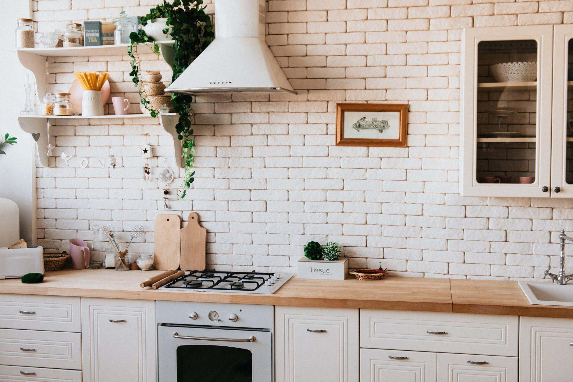 modular kitchen kolkata