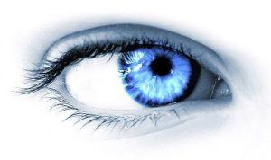 eye hospital in Ahmedabad