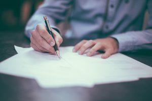 refundconsultingprogramreviews - finance